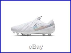 Nike Tiempo Legend 8 Elite FG Men 9.5 Wmns 11 Football Cleats Boots #AT5293 100