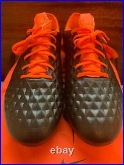 Nike Tiempo Legend 8 Elite FG Size 10.5