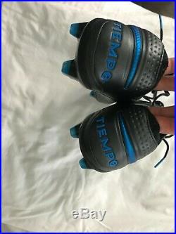 Nike Tiempo Legend 8 Elite FG Size 10 BRAND NEW