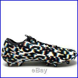 Nike Tiempo Legend 8 Elite SE FG Dazzle Camo (Limited to 888) CJ7237-110 Size 11