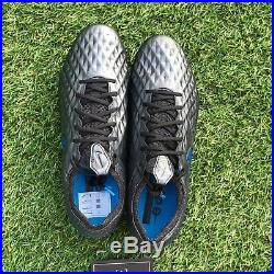 Nike Tiempo Legend 8 Elite SG Pro