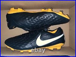 Nike Tiempo Legend 8 Elite Tech Craft FG Firm Ground Soccer Cleat