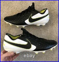 Nike Tiempo Legend 8 Elite UK 9