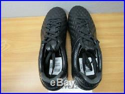 Nike Tiempo Legend 8 Pro AG Cleats Sz 10 100% Authentic VIII AT6137 010