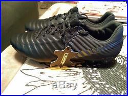 Nike Tiempo Legend Elite 7 AH7238-001 Size 8.5