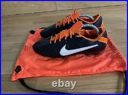 Nike Tiempo Legend Elite Future DNA Pack Worn 9.5UK