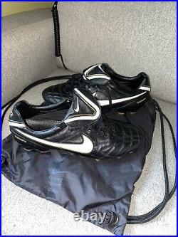 Nike Tiempo Legend III