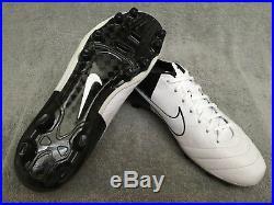 Nike Tiempo Legend IV Elite EURO FREE GIFT (ref VII VI V III Ronaldinho Dois)
