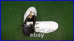 Nike Tiempo Legend IV Elite FG (Magista Hypervenom Mercurial Total90 CTR360)