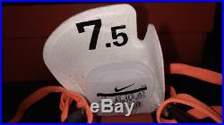 Nike Tiempo Legend IV Elite SG Mercurial Vapor, Magista, Hypervenom, CTR360