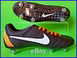 nike tiempo legend iv football boots sale   Up to 37% Discounts