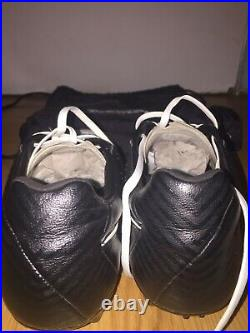Nike Tiempo Legend IV Euro Mens Size 9