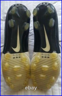 Nike Tiempo Legend IV FG 11 US