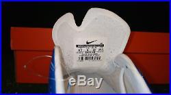 Nike Tiempo Legend IV FG Mercurial Vapor Superfly Elite Magista Hypervenom CTR3