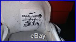 Nike Tiempo Legend IV FG Pro 454316-42 Mercurial Vapor, Superfly Elite Magista