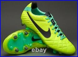 Nike Tiempo Legend IV SG-PRO 509041 703