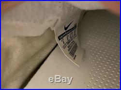 Nike Tiempo Legend IV SG-PRO US Size 9 Soccer Cleats Rare