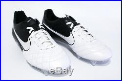 Nike Tiempo Legend IV SG US10.5 Made in Italy 2012 Euro SE 454330 106 999999999