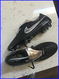Nike Tiempo Legend Totti 12 Fg