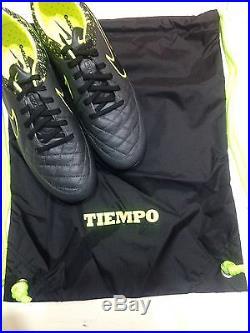 Nike Tiempo Legend V FG