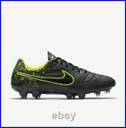 Nike Tiempo Legend V FG 631518 006