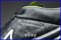 Nike Tiempo Legend V FG 631518 017