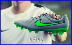 Nike Tiempo Legend V FG 631518 030