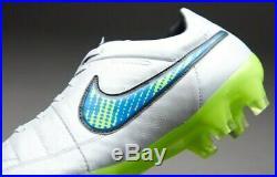Nike Tiempo Legend V FG 631518 174