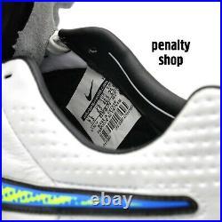 Nike Tiempo Legend V FG 631518-174 RARE Limited Edition