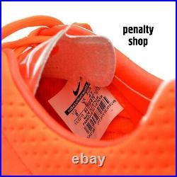 Nike Tiempo Legend V FG 631518-810 RARE Limited Edition
