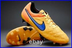 Nike Tiempo Legend V FG 631518 859
