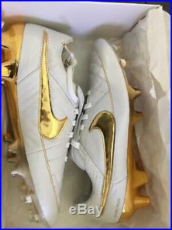 Nike Tiempo Legend V R10 Premium