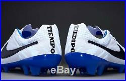 Nike Tiempo Legend V REF FG 631424 104