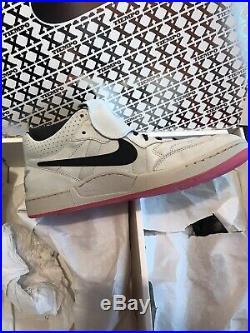 Nike Tiempo Legend V XX FG Pack- Elite 7 Rare Limited Edition- Size 10.5 US