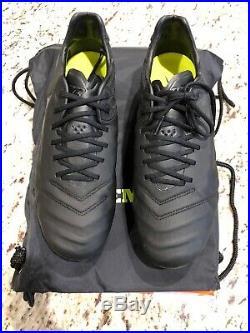 Nike Tiempo Legend VI 6 Academy Pack FG US SZ 9