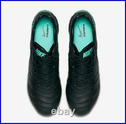Nike Tiempo Legend VI AG-PRO 844593 004