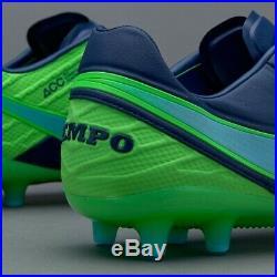Nike Tiempo Legend VI AG-PRO 844593 443