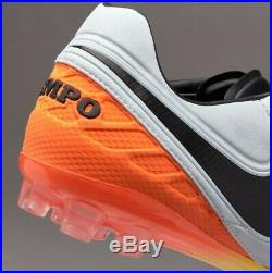 Nike Tiempo Legend VI AG-R 819712 108