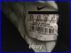 Nike Tiempo Legend VI Elite FG US Mens Size 9.5