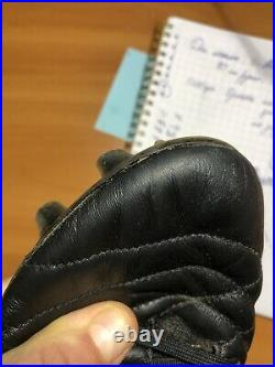 Nike Tiempo Legend VI Elite Football Boots Soccer Cleats Uk 8