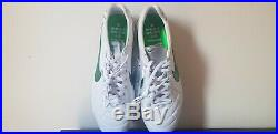 Nike Tiempo Legend VI Elite Sg Size 9.5UK 453956 131