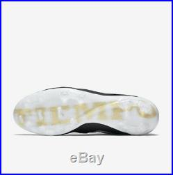 Nike Tiempo Legend VI FG 819177 010
