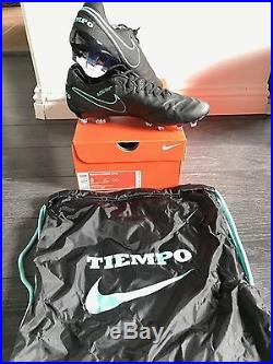 Nike Tiempo Legend VI FG Sz. 9