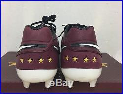Nike Tiempo Legend VI SE FG 835364 601