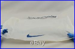 Nike Tiempo Legend VI SE FG CHOOSE SIZE 835364-141 Boots Blue Air Max Pack