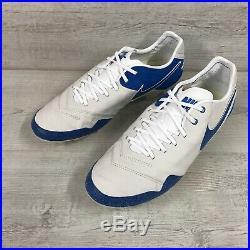Nike Tiempo Legend VI SE FG, UK 8, EU 42.5, US 9, 835364-141, ACC Football Boots