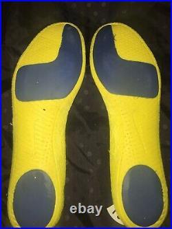 Nike Tiempo Legend VI SE Mens Size 9