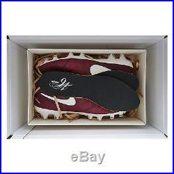 Nike Tiempo Legend VI SE Pirlo Limited Edition 835364 Men's US 10.5