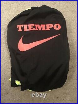 Nike Tiempo Legend VI SG-PRO ACC UK 9.5