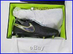 Nike Tiempo Legend VI SG-PRO ANTI CLOG sz 10